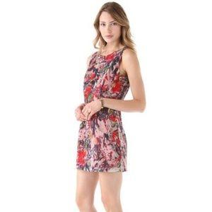 BB Dakota LaLa Dress, Size 4